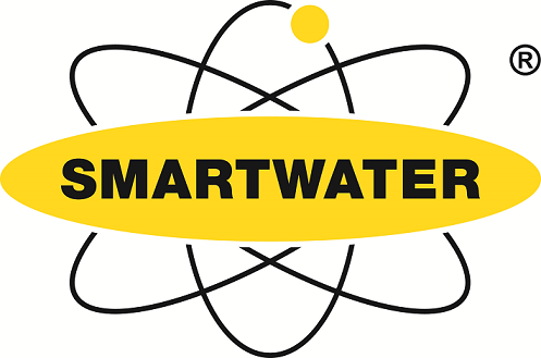 Smartwater small
