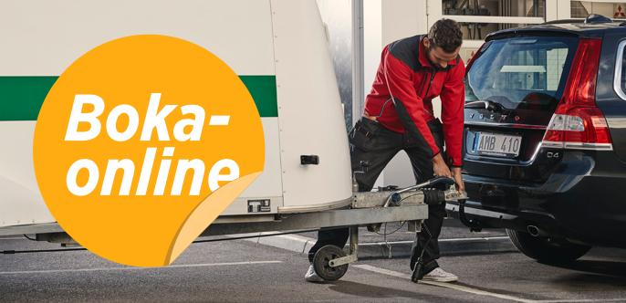 Sveriges största drivmedelsbolag Preem.se